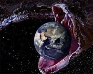 Будет ли на самом деле конец света